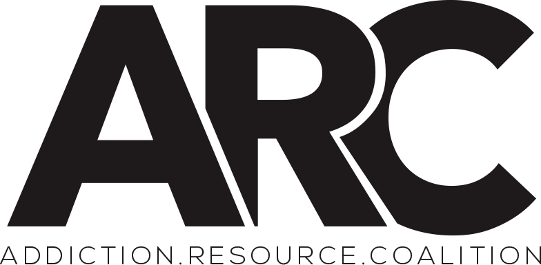 Addiction Resource Coalition